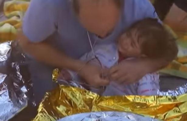 Migranti: altra strage nelle acque della Turchia. 39 morti, con tanti bambini