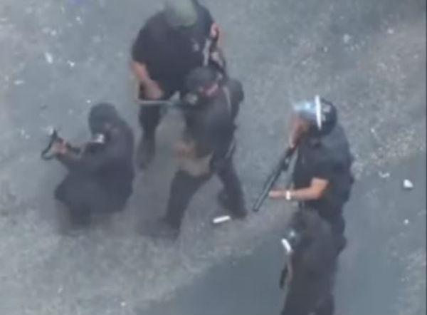 Egitto: irruzione della polizia in un covo terroristico. 6 morti e 13 feriti