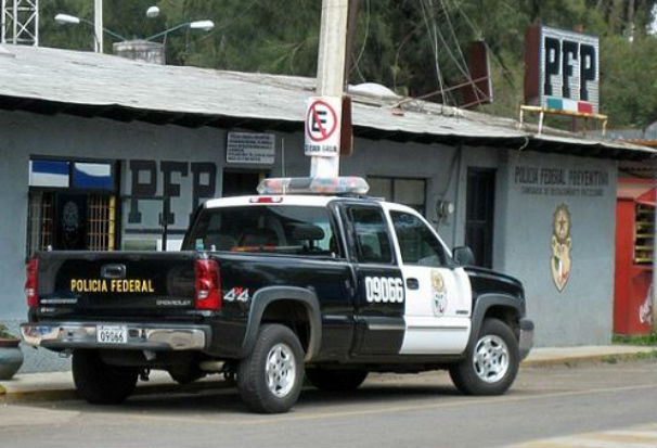 Messico: sindaco antidroga uccisa appena eletta