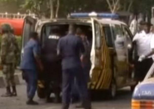 Nigeria: strage in un villaggio con numerosi bambini uccisi. Più di 50 morti