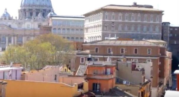 Affittopoli a roma per pochi euro affitti di case del for Ricerca affitti roma