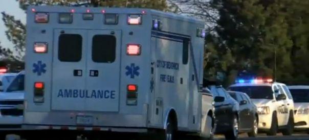 Usa: altra strage in Kansas. 4 morti, tra cui lo sparatore