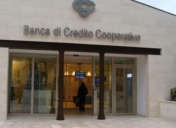 Governo vara riforma banche cooperative, ma rinvia sui rimborsi ai truffati di quelle fallite