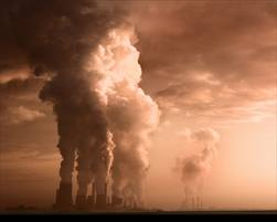 Inquinamento: 5, 5 milioni di persone muoiono ogni anno per le polveri