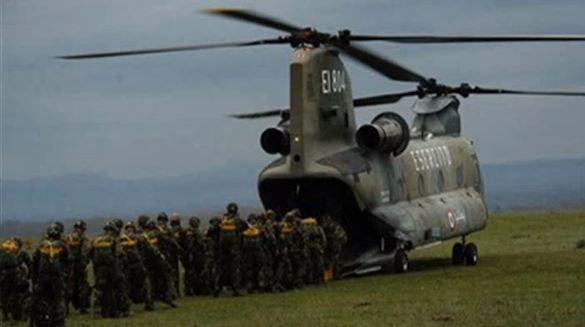Italia guiderà coalizione con Francia e Egitto contro Isis in Libia. Appoggio Usa