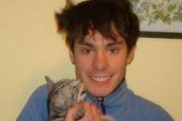 Egitto: trovato morto al Cairo Giulio Regeni, studente italiano scomparso