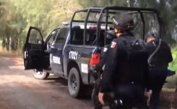 Messico: strage a festa di compleanno di una quindicenne. 11 morti