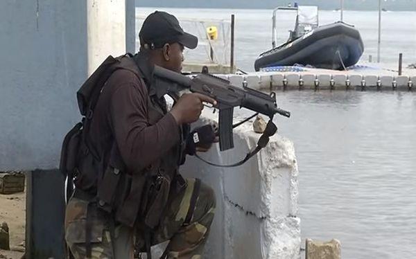 Camerun: uccisi 92 islamisti di Boko Haram e liberati 850 loro prigionieri