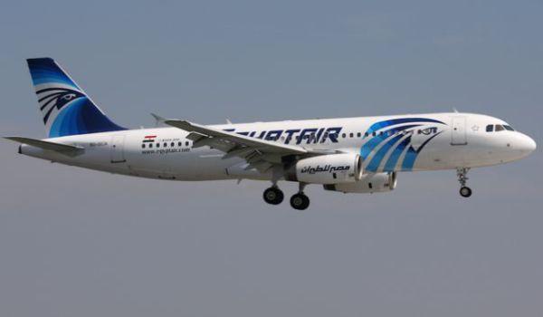 Cipro: rilasciati alcuni passeggeri dell' aereo dirottato da due persone
