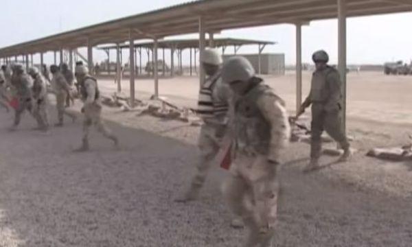 Iraq: raffica di attentati suicida. Circa 50 morti e più di 90 feriti