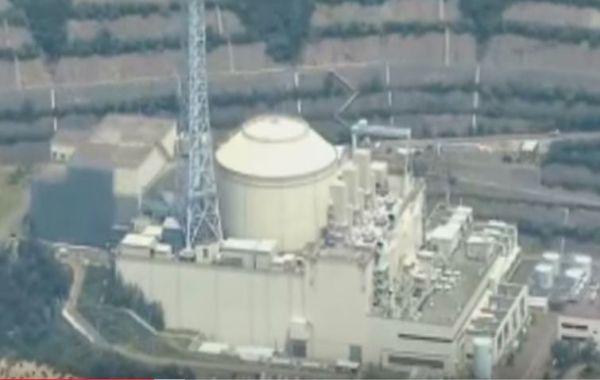Giappone: proteste dei cittadini, tribunale ordina chiusura reattori nucleari