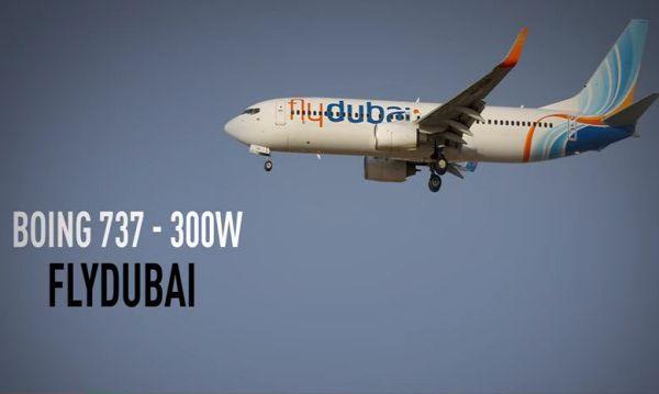Russia: incidente aereo a Rostov. 62 morti su volo dal Dubai