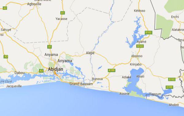 Costa d'Avorio: morti per la sparatoria sulla spiaggia