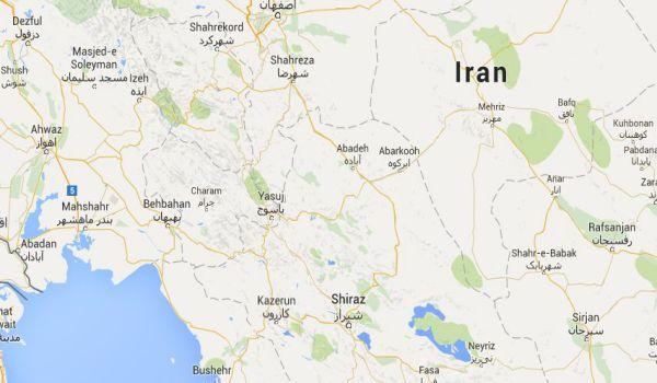 Iran: violento terremoto nel sud ovest. Danneggiate le case