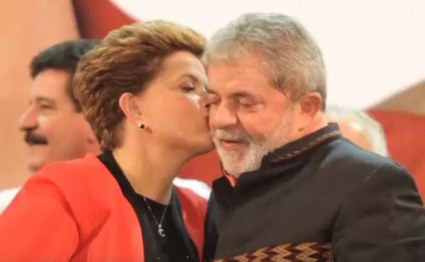 Brasile: ufficialmente sotto accusa l'ex Presidente Lula. Lui nega la corruzione
