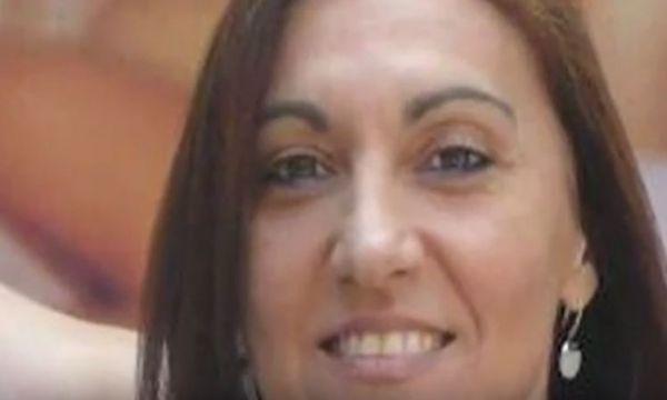 Bruxelles: morta Patricia Rizzo, l'italiana scomparsa dopo attentati. Città sotto assedio