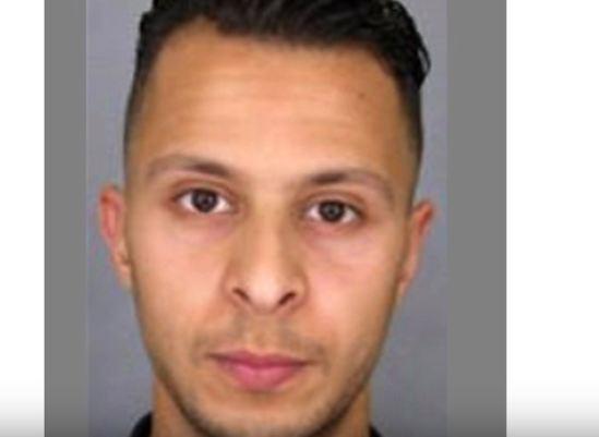 Bruxelles: Salah Abdeslam collabora con polizia e si oppone ad estradizione in Francia