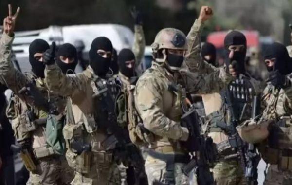 Tunisia: uccisi 21 islamisti che attaccavano dalla Libia