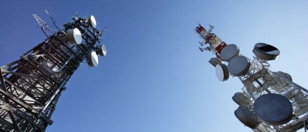 Il Tar del Lazio: una torre telefonica di 32 metri in mezzo alle case… s'ha da fare