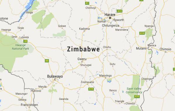 Zimbabwe: incidente di caccia. Uccisi due italiani, di Padova. Padre e figlio
