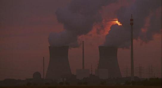 Germania: virus nei computer di centrale nucleare vicino Monaco