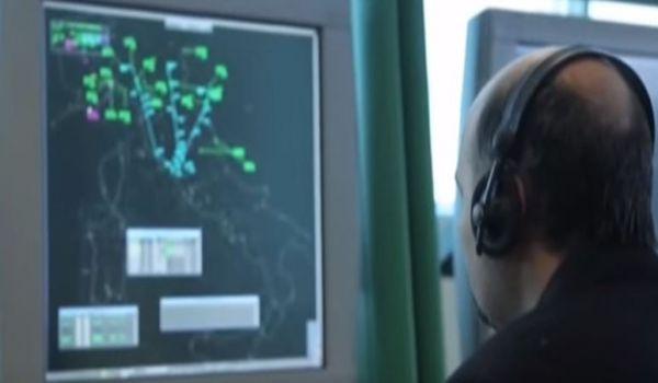 Disagi per chi vola in Italia domani: sciopero dei controllori di volo