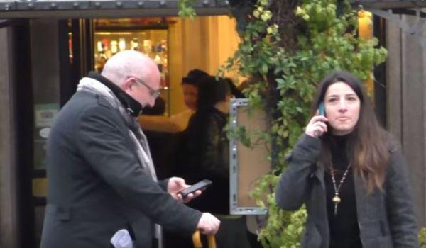 Europa: dal 30 aprile ridotto il costo dell'odiato roaming. Vittoria Ue contro gestori e governi