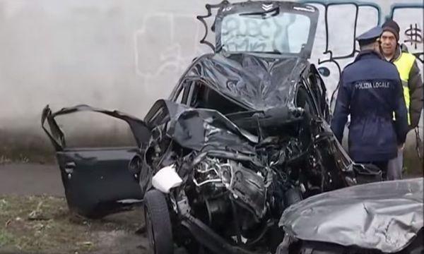 I problemi dell' omicidio stradale-   di  David Tesoriere