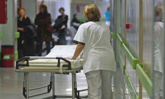 Incredibile: Riesame libera l'infermiera di Piombino. Non è la serial killer