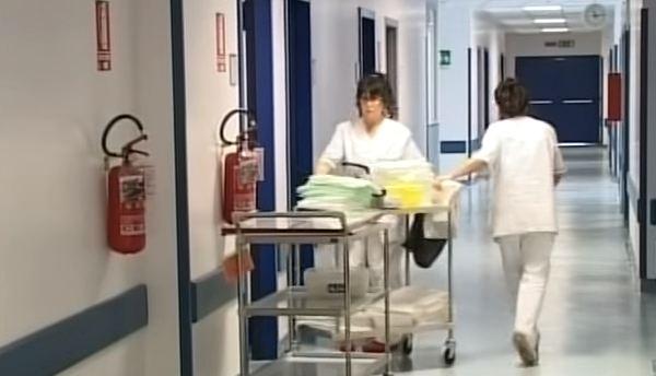 Piombino: i malati dell'infermiera serial killer non erano terminali