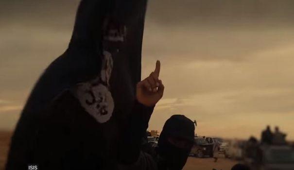Siria: Isis sequestra 300 operai di un cementificio