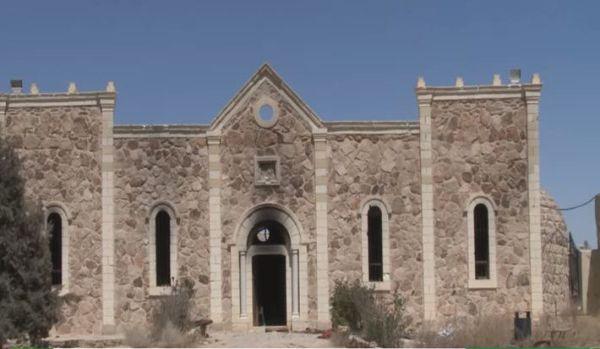Siria: scoperta altra strage di cristiani. 21 morti. 5 dispersi