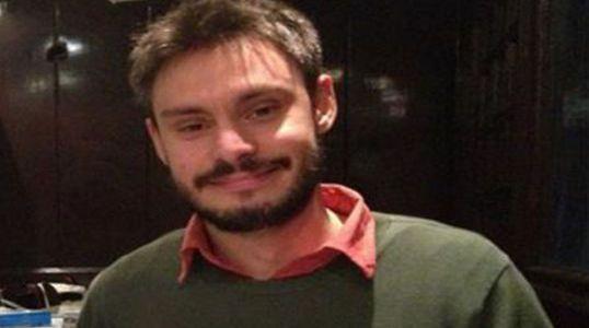 Scontro Italia Egitto su caso Regeni: richiamato ambasciatore al Cairo
