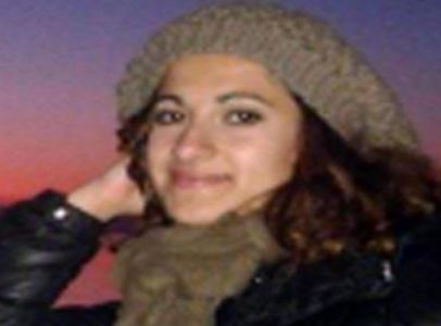 Ginevra: ricercatrice italiana uccisa perché resiste una rapina