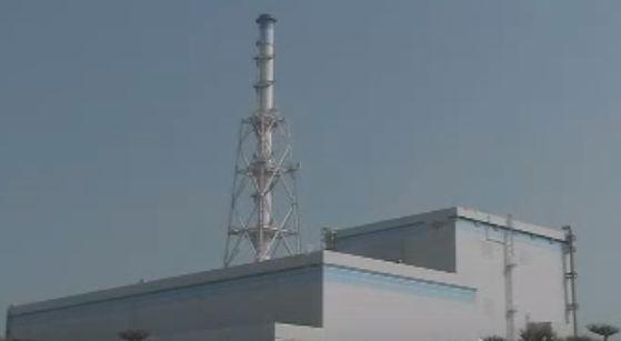 Tokyo: terremoto fa spegnere centrale nucleare