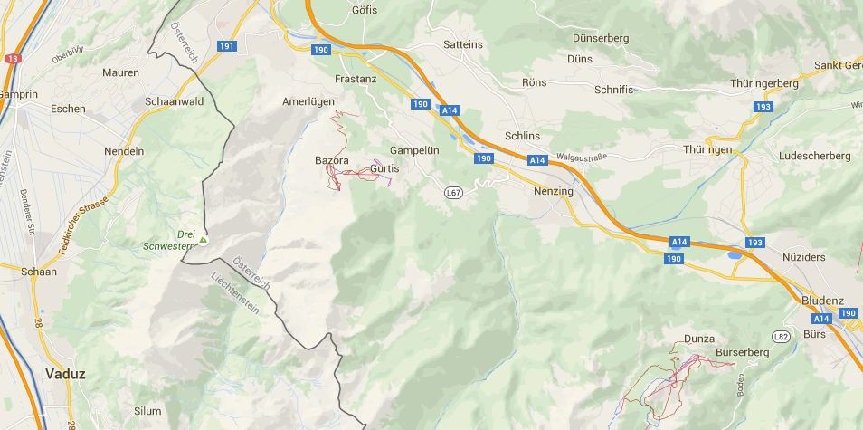 Austria: strage a concerto. Due morti. Suicida l'autore