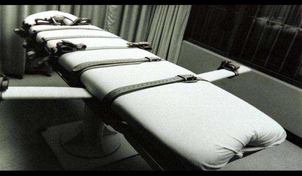 Usa: la Pfizer non vende più prodotti per eseguire condanne a morte