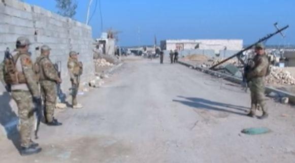 Iraq: imminente attacco contro Isis a Falluja
