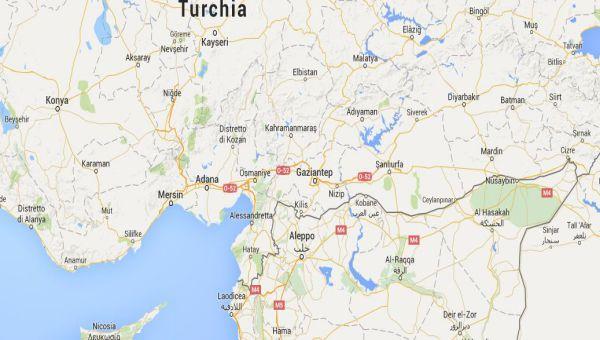 Turchia: autobomba contro stazione di polizia. Morti e feriti