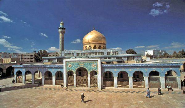 Siria: attentatori suicida fanno strage vicino santuario sciita a Damasco