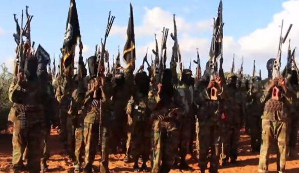 Somalia: strage islamista in albergo di Mogadiscio