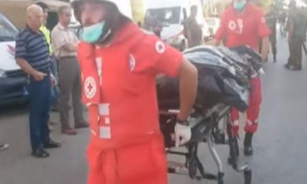 Libano: attentatori suicida contro villaggio cristiano fanno 5 morti