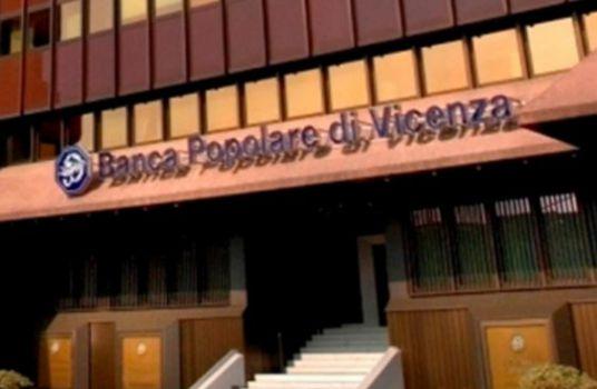 Cgia: le banche italiane hanno i costi più elevati nella Ue