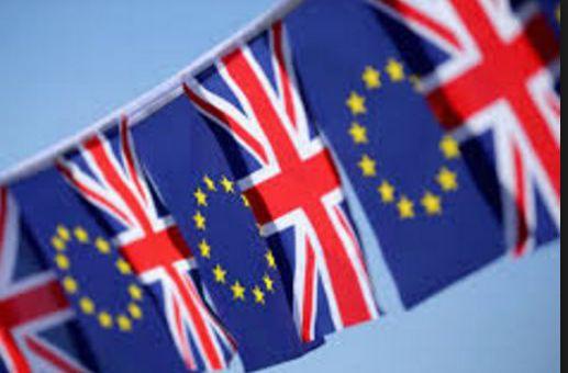 Brexit: chiesto nuovo referendum su Ue. Scozia vuole andarsene