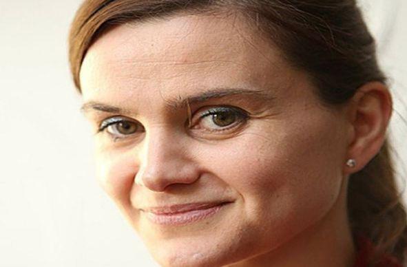 Gb: quasi uccisa deputata pro Europa da estremista nazionalista