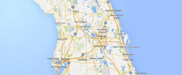 Florida: sparatoria in night club per gay. Forse vittime