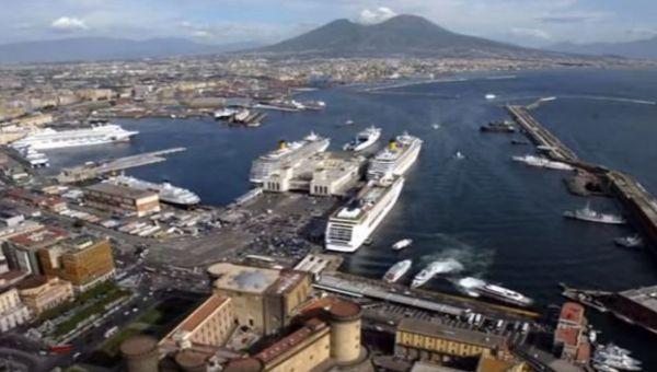 Renzi ed il voto nel Mezzogiorno e Napoli     di Ugo Grippo