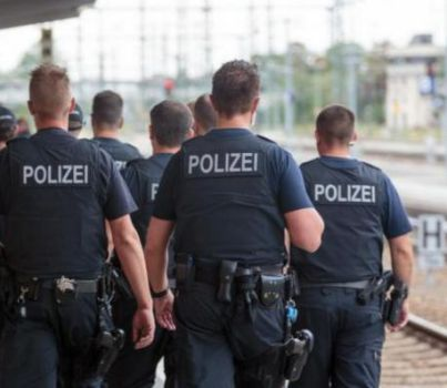 Germania: ucciso uomo che ha sparato in un cinema