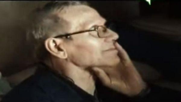 Morto Provenzano. Capo mafia latitante per 43 anni