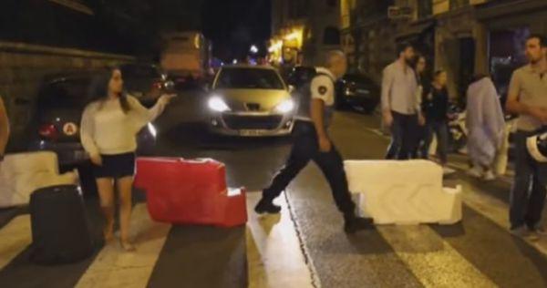Strage di bambini a Nizza. Tanti gli orfani. 84 morti